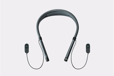 for musicモデル(音楽用)Bluetoothタイプ:BT-3 CL-1001