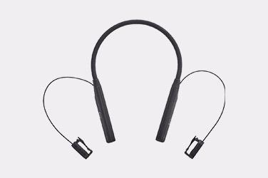 for musicモデル(音楽用)Bluetoothタイプ:BT-5 CL-1002