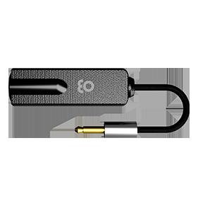 小型高出力アンプ:WPA-1
