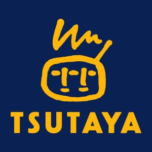 新宿 TSUTAYA