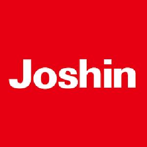 Joshin 各店